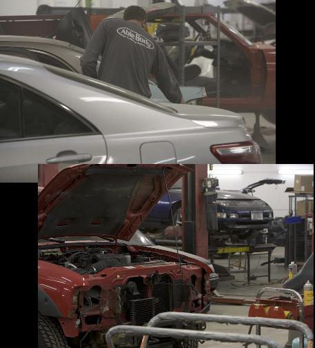 100 Car Window Repair In Orlando Dealer Service